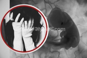 Polisi Jadwalkan Pemeriksaan Manajemen RS Terkait Kasus Kematian Ibu dan Janin