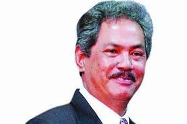 Din Syamsuddin: Pemikiran Malik Fadjar Warnai Langkah Muhammadiyah