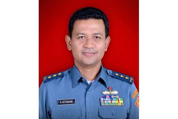 Rektor Unhan: Perang Balkan Pelajaran untuk Memelihara Perdamaian Indonesia