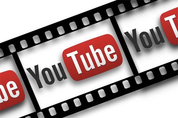 Demi Viral dan Cari Uang di Media Sosial, Begini Pesan Bijak Youtuber