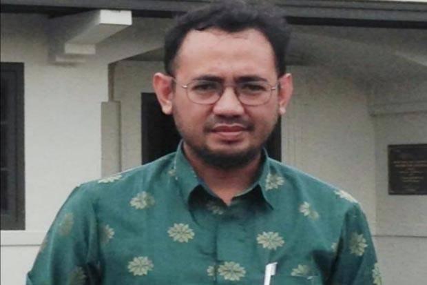 Yayasan Sultan Hamid II Surati Presiden soal Perancang Garuda Pancasila