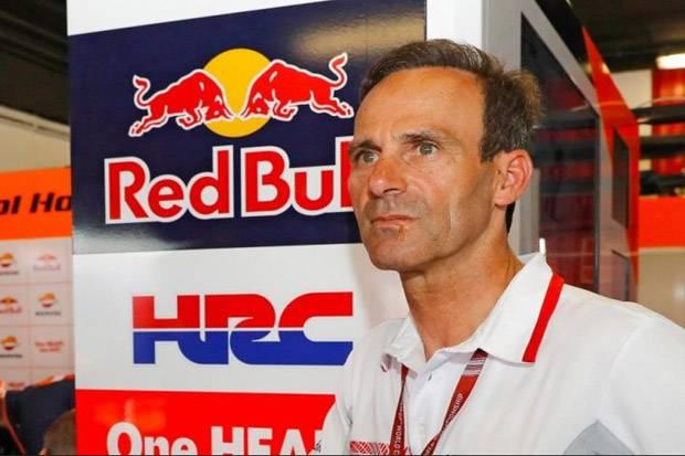 Puig Biang Kerok Kegagalan Tim Honda, Pengamat MotoGP: Dia Harus Dipecat