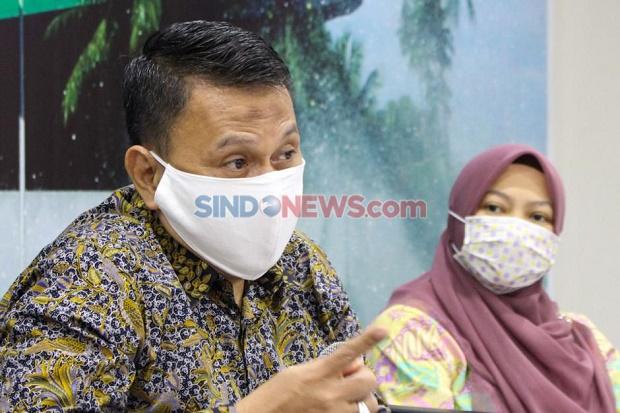 Demi Keselamatan Rakyat, Mardani Ali Sera: Pemerintah Jangan Berpikir Untung Rugi