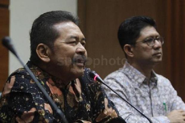 Tunda Proses Hukum Calon Kepala Daerah, Kejagung Dinilai Tak Salahi Aturan