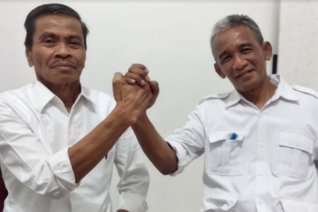 KPU Beri Kesempatan Thahar Rum Ikuti Pemeriksaan Kesehatan