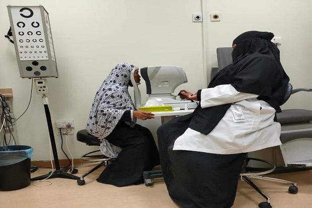 Dua ART Dianiaya, KJRI Jeddah Polisikan Majikan