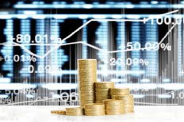Stabilitas Sistem Keuangan jadi Modal Besar Pemulihan Ekonomi Pascapandemi