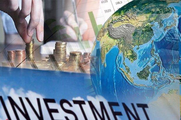 Indonesia Bisa Gantikan China Sebagai Destinasi Investasi, Asal...
