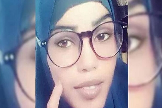 Nasib Malang Hamdi, Diperkosa 11 Pria Lalu Dilempar dari Lantai 6