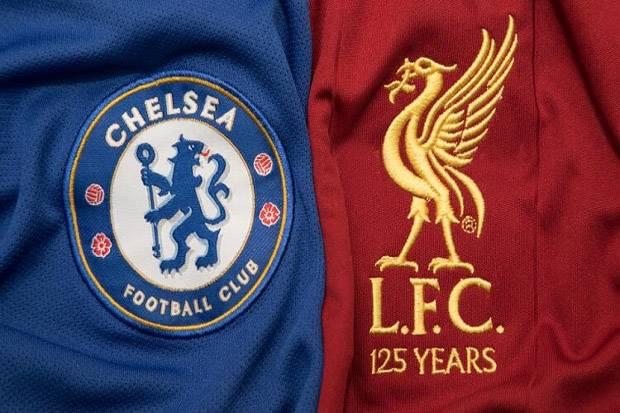 Preview Chelsea vs Liverpool: Stamford Bridge Mendidih