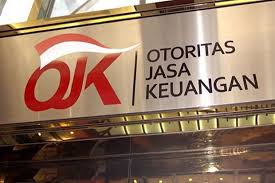 OJK Diminta Tegas Selesaikan Permasalahan di Industri Keuangan