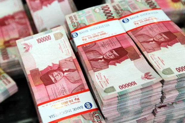 Anggaran Rp18 Miliar untuk Gaji PPPK Dikembalikan ke Pusat