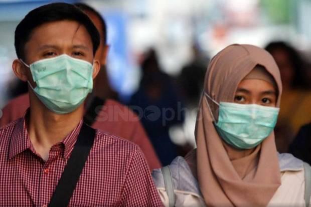 COVID-19 Kembali Infeksi 26 Warga di Kabupaten Luwu Timur