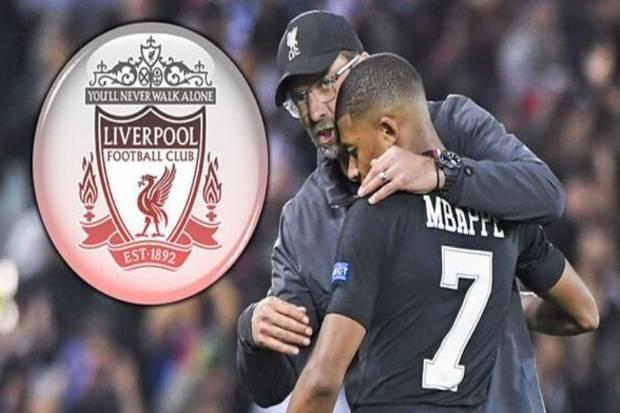 Berapa jumlah poin yang dikumpulkan Liverpool dalam dua musim terakhir?