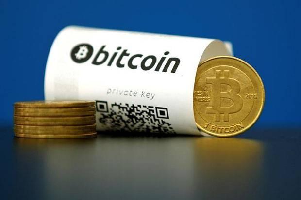 Resesi di Depan Mata, Bitcoin Bisa Jadi Investasi Aman
