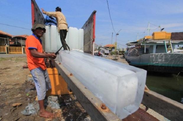 Parah! Setelah Diprotes DPR Anggarannya Kemahalan dan Tak Berguna, KKP Hapus Proyek IFM