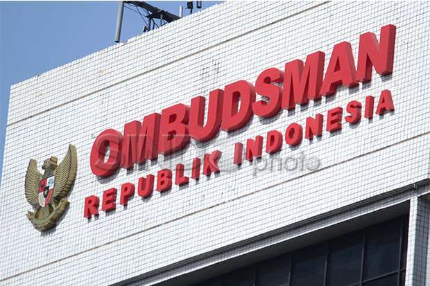 Penyelesaian Masalah di Ombudsman Umumnya lewat Konsiliasi dan Mediasi