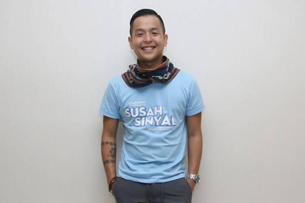 Ernest Prakasa Kecewa Pemerintah, Rizal Ramli Acungi Jempol