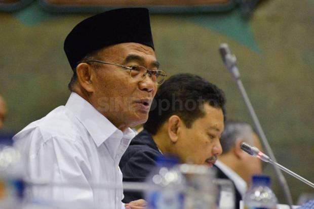 Pandemi COVID-19, Jokowi Sebut Tren Urbanisasi Bakal Berubah Jadi Ruralisasi