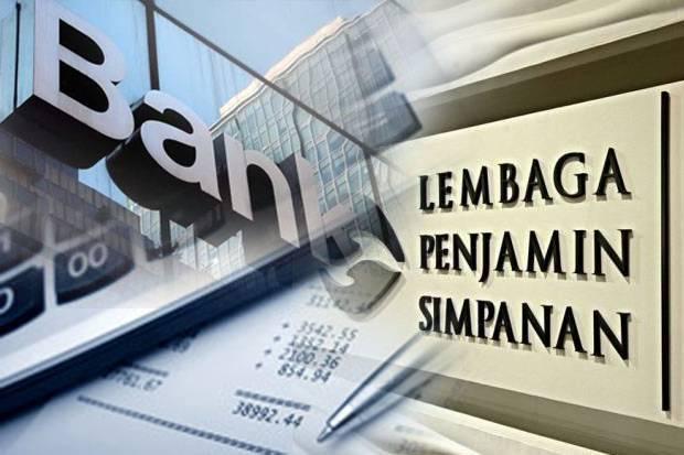 Bank Collapse Jadi Ancaman Terbesar, LPS Disebut Perlu Tokoh Bankir Senior