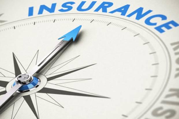 Kalah Lagi oleh Vietnam, Penetrasi Asuransi Indonesia Cuma 2%