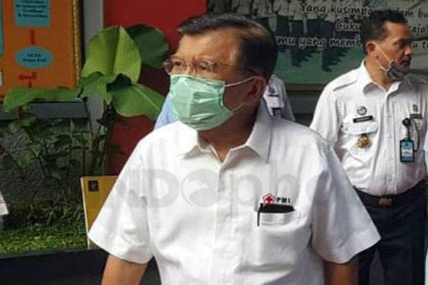 Di Era SBY, Jusuf Kalla Sangat Terlihat Perannya