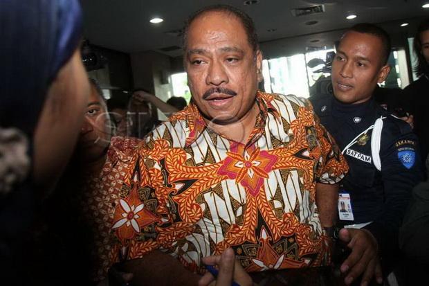 Legislator Golkar Sebut Perppu SSK Bukan Hilangkan Independensi BI