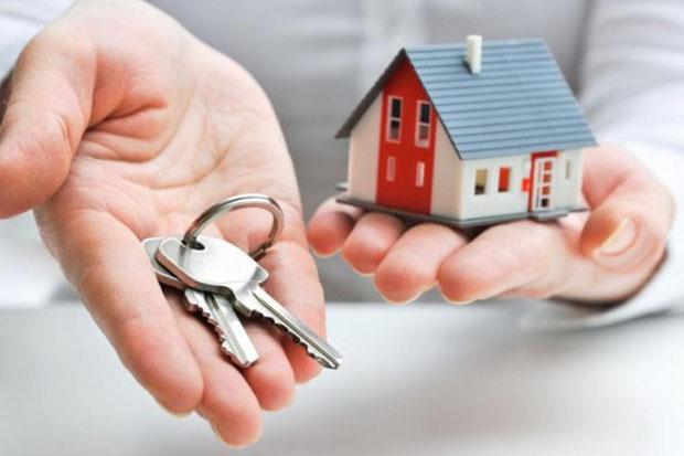 Kabar Gembira Nih! Beli Rumah Baru Bakal Bebas Biaya KPR