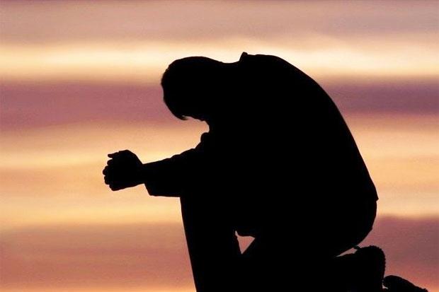 Maksiat Lagi Taubat Lagi, Allah Tetap Mengampuni