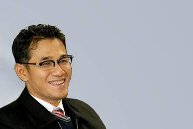Budiman Sudjatmiko Tak Percaya Gatot Nurmantyo Dicopot Gara-gara Film