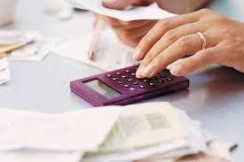 Mau Memulai Usaha? Penting Tingkatkan Dulu Literasi Keuangan