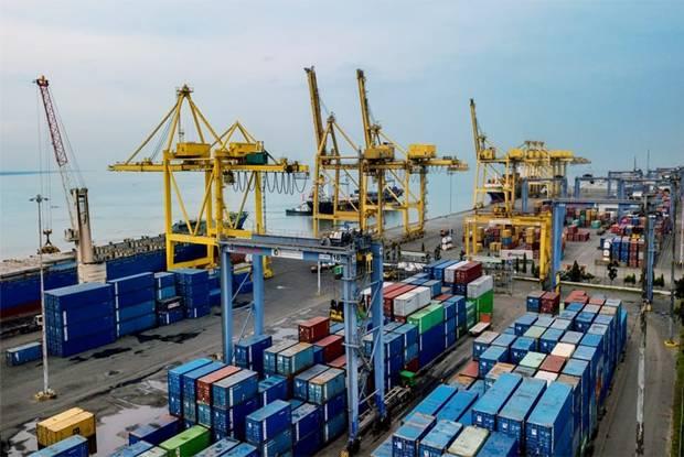 ALFI Apresiasi Komitmen K/L Soal Ekosistem Logistik Nasional