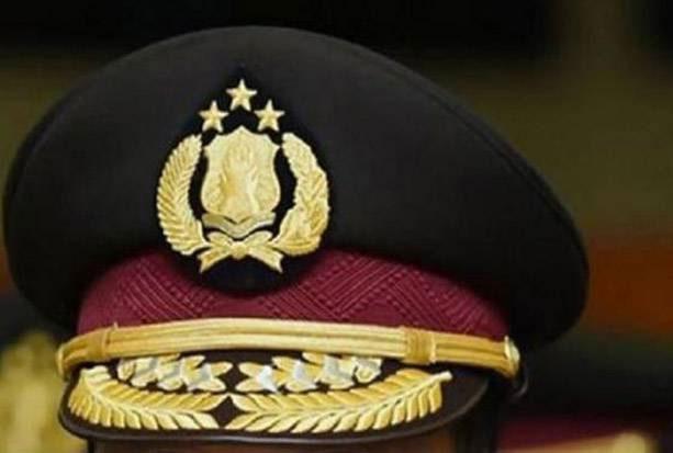 Sanksi Pencopotan Menanti Anggota Polri yang Terlibat Politik Praktis