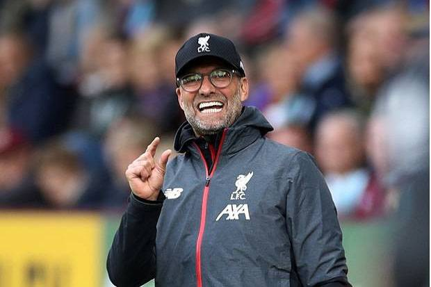 Liverpool Selesai di Bursa Transfer, Ini Penjelasan Klopp