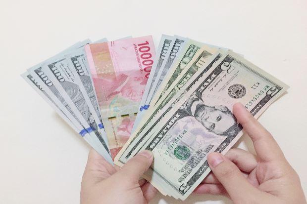 Siap-siap! Ekonomi China Bangkit, Rupiah Jaya