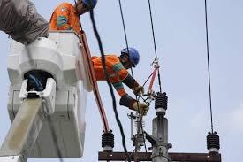 Negara G20 Mesti Kerja Sama untuk Pastikan Stabilitas Pasar Energi