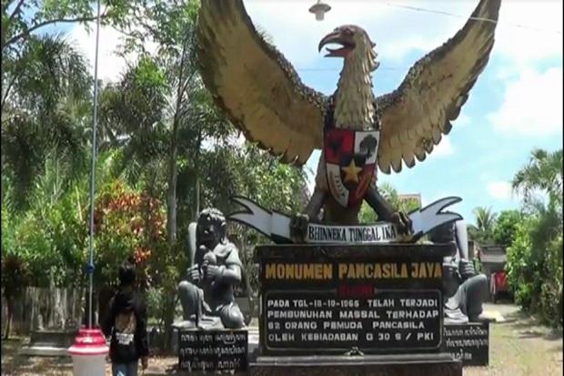 Kebangkitan PKI: Kenyataan atau Ilusi