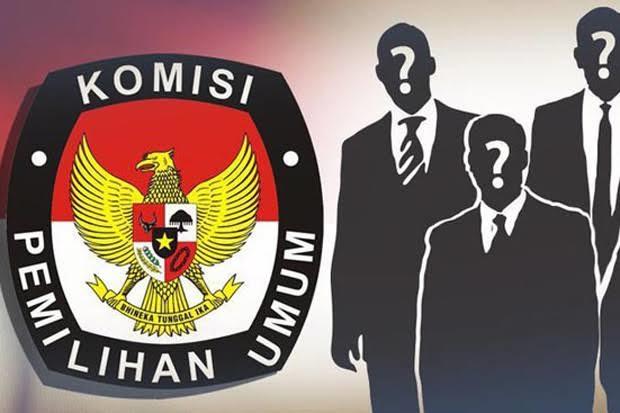Presiden Jokowi Diminta Segera Tetapkan Sekjen KPU RI