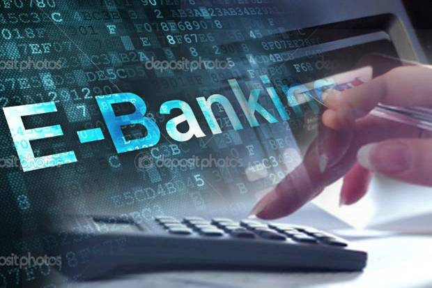 Pandemi Usai, Industri Perbankan Bakal Tak Kelihatan?