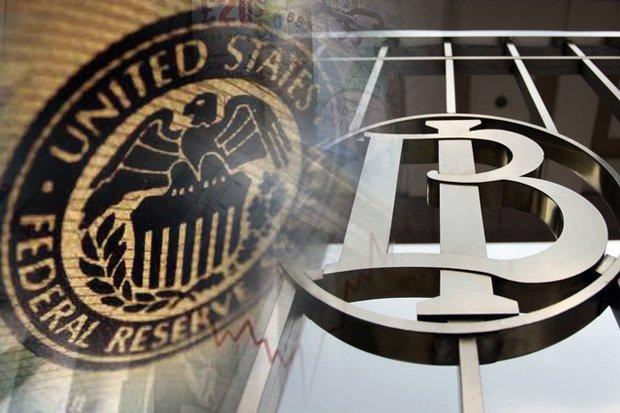 BI Mau Berlaga Bak The Fed, Tokek: Bisa, Enggak, Bisa, Enggak