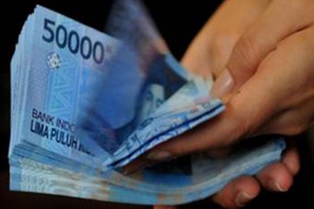 Dewan Desak Perusda Makassar Segera Setor Dividen