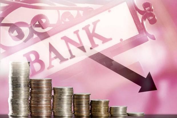 Awas Kas Jebol, Restrukrisasi Kredit di Bank Pelat Merah Sudah Rp144 T