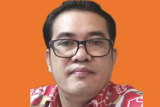 Perspektif Omnibus Law Obati Pandemi Covid-19