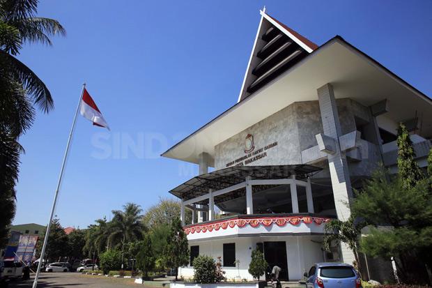 Genjot Ekonomi, Dewan Usul Pembukaan UMKM Baru di Makassar