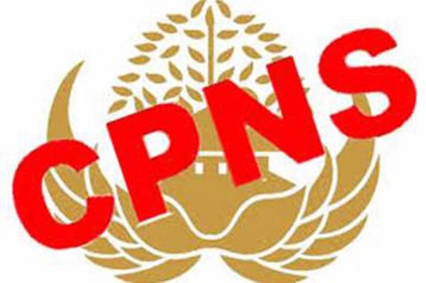 19.732 Formasi Jabatan CPNS Terancam Kosong, Ini Langkah Pemerintah