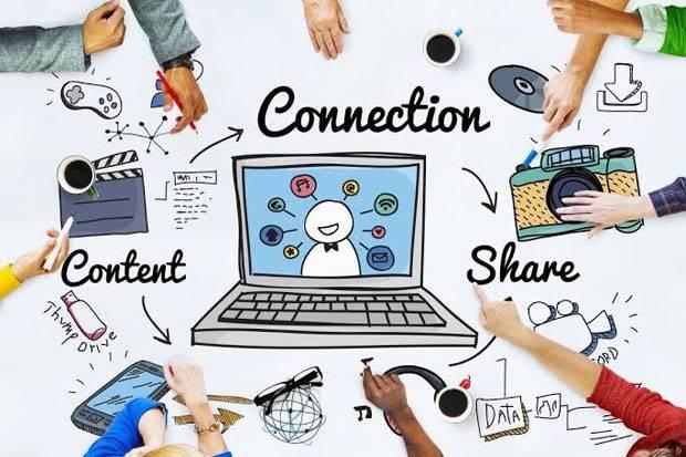 Partisipasi Pilkada 2020 Diprediksi Menurun, Kominfo Gandeng Content Creator