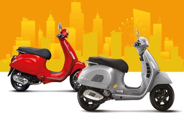 ADMF Jualan Mobil Mulai Ngegas Tipis-Tipis, Adira Insurance Ikut...