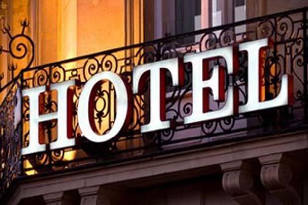 Mendag Dorong Hotel Serap Produk Buah dan Makanan UMKM