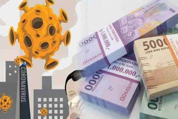 Pemkot Makassar Dapat Kucuran Dana Hibah Rp15,6 Miliar