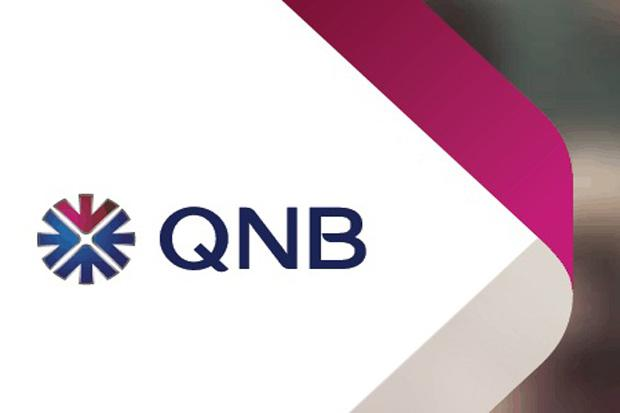 Bank QNB Indonesia Dapat Setoran Modal Tambahan Sebesar Rp442,9 Miliar
